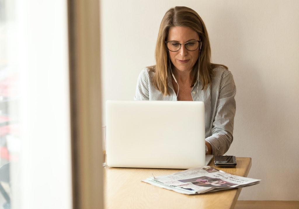 Comment préparer son entretien d'embauche